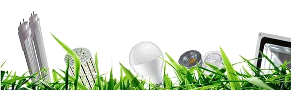 led-solar-lights