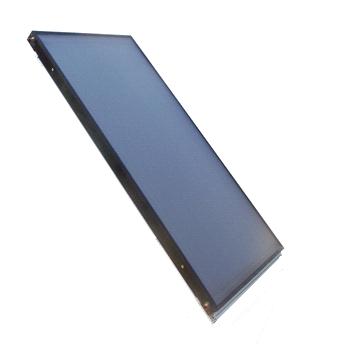 ariklima-flat-panel