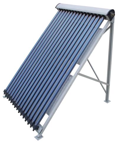 ariklima-tube-panel