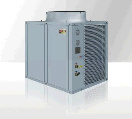 deron-heat-pumps