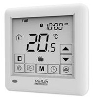 hailin-heating-control-1