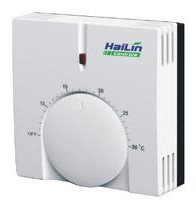 hailin-heating-control-2
