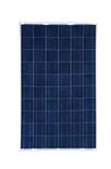 lx-250p