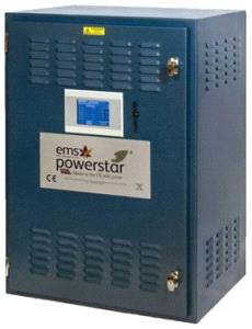 powerstar1