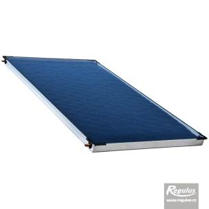 regulus-flat-panel