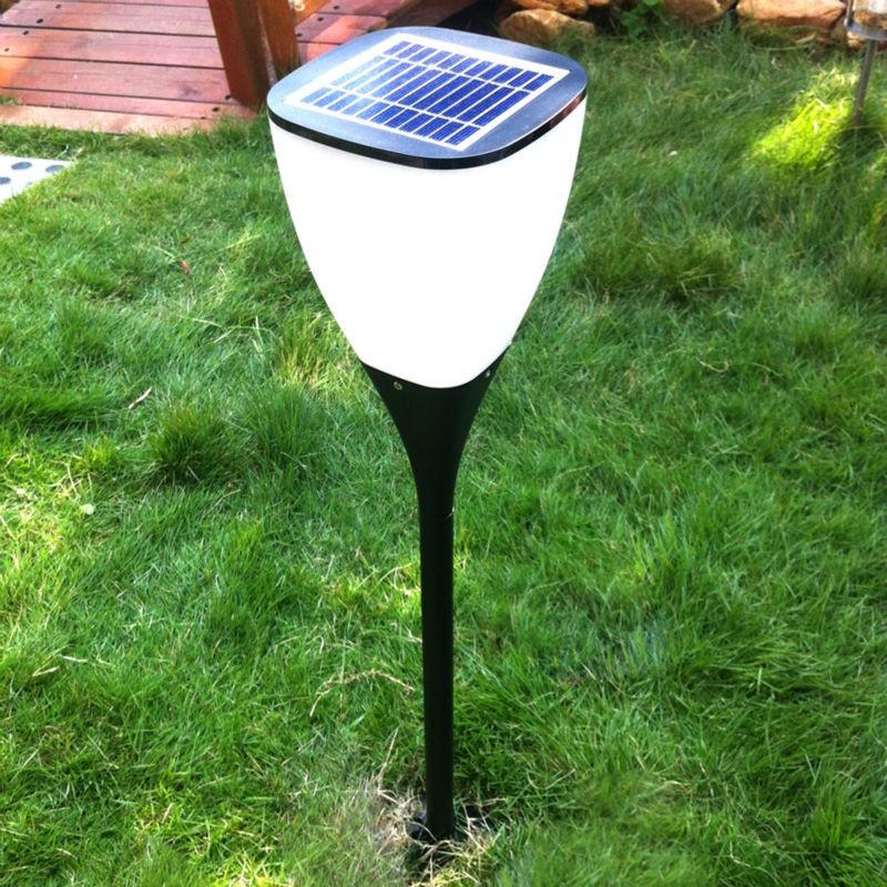solar-pillar