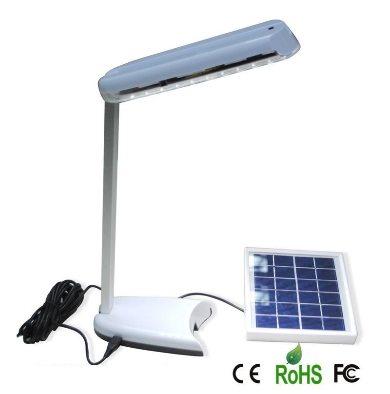 solar-portable-lamp