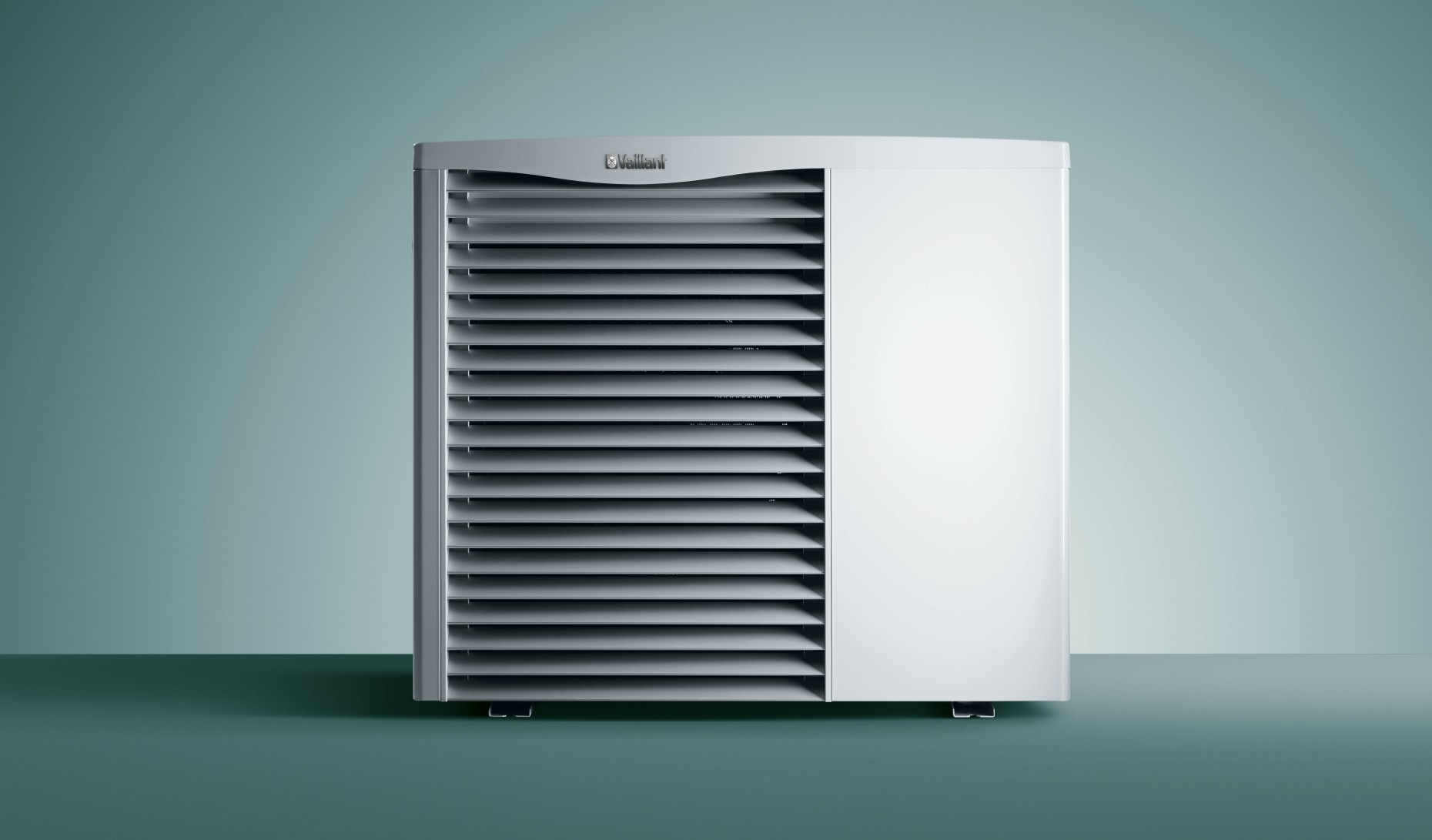 vaillant-heat-pumps
